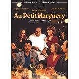 echange, troc Au petit Marguery