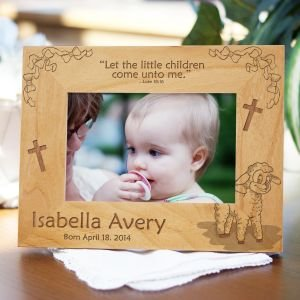 New Baby Frames front-1048824