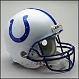 1995 - 2003br/INDIANAPOLISbr/COLTS