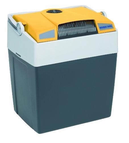 Mobicool 9103500806 G30 DC Thermoelektrische Kühlbox 12 Volt, 29 Liter