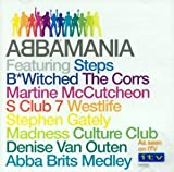 Various Artists Abbamania