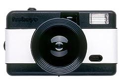 Lomography Fisheye 35mm Camera