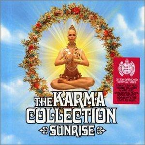Karma Collection - Sunrise