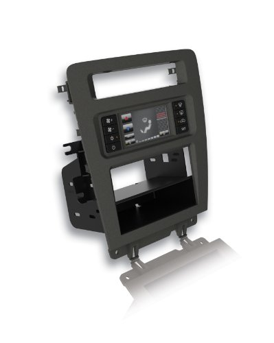 View and Download Scosche FD user manual online. IN-DASH INSTALLATION KIT FOR SELECT FORD/LINCOLN/ MAZDA & MERCURY VEHICLES. FD Car Stereo System.
