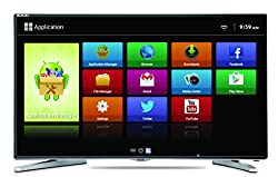 MITASHI MIDE040V02 40 Inches Full HD LED TV