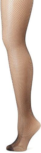 Hue Women's Fishnet Hosiery