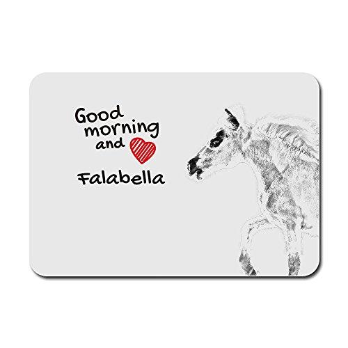 falabella-un-tappetino-per-il-mouse-del-computer-con-limmagine-di-un-cavallo