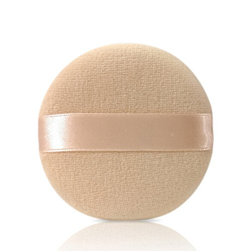 velishytm-face-body-soft-sponge-powder-puff-cosmetic