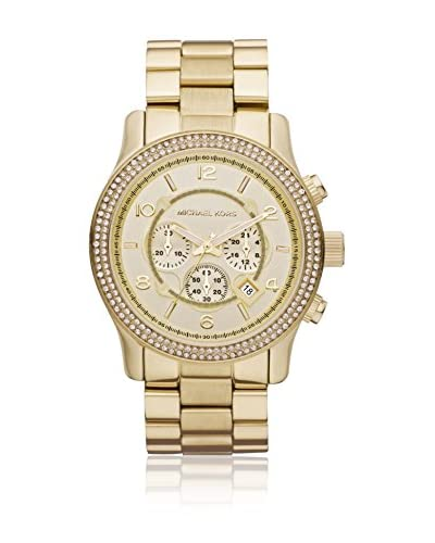 Michael Kors Orologio al Quarzo MK5575  45  mm