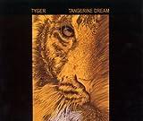 Tyger by Tangerine Dream