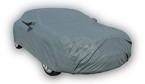 lincoln-aviator-4x4-tailored-indoor-car-cover-2003-to-2005