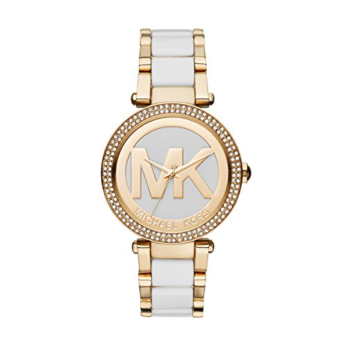 michael-kors-montre-femme-mk6313
