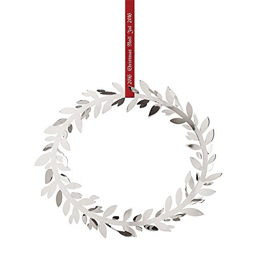 georg-jensen-living-2016-christmas-palladium-magnolia-wall-wreath-decoration