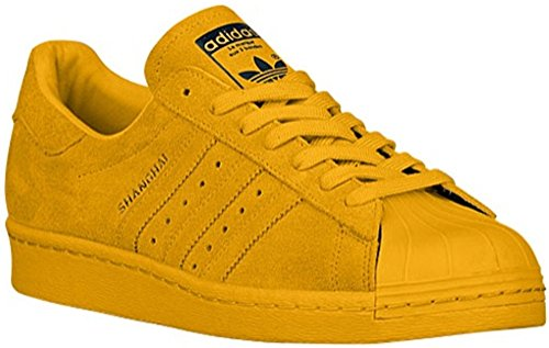 adidas-mens-superstar-80s-city-series