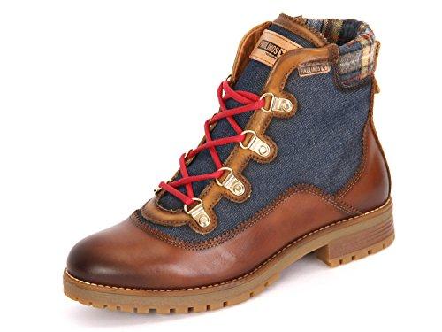 pikolinos-womens-santander-w4j-mf8827-cuero-boot-38-us-womens-75-8-b-m