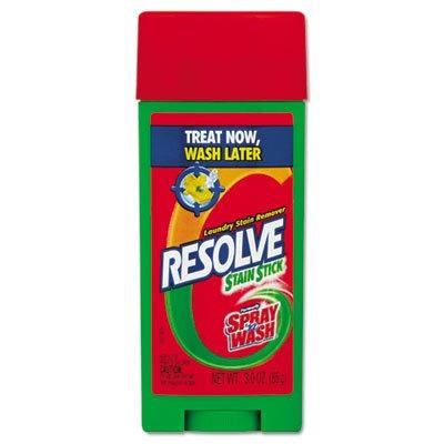 resolve-stain-stick-3-oz