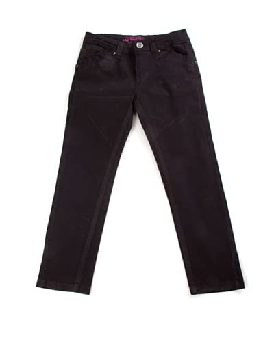 Datch Dudes Pantalone