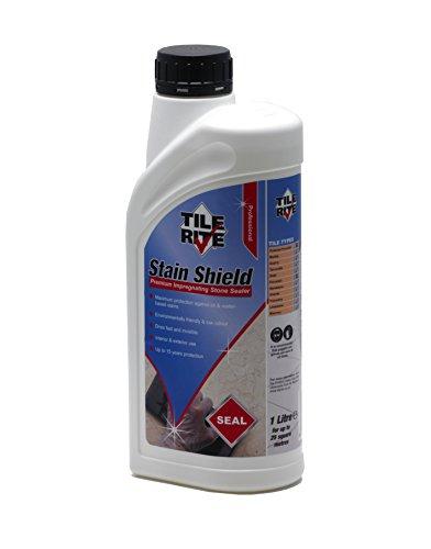 tile-rite-ssh039-traitement-hydrofuge-anti-taches-pour-pierre-1-l