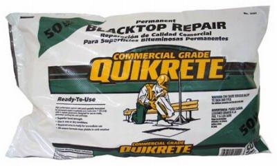 quikrete-comm-blacktop-patch-rdc10-commercial-grade-blacktop-patch44-50-lbs