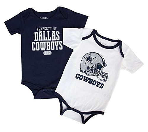 Cowboys Baby Gear Dallas Cowboys Baby Gear Cowboys Baby