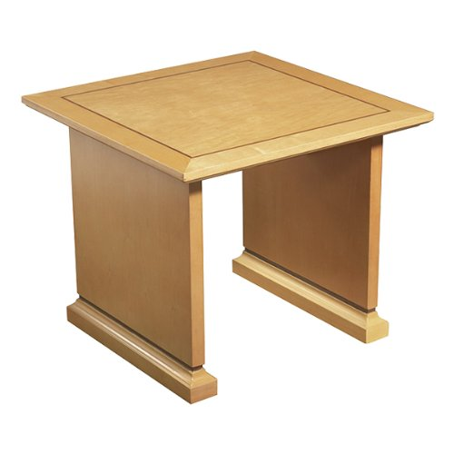 Cheap Mendocino End Table 24″ W x 24″ L (OSP-MEN20MPL)