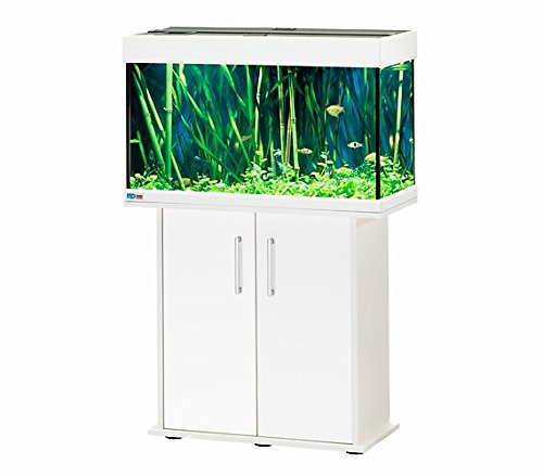 eheim vivaline 126 aquarium komplettset aquarium. Black Bedroom Furniture Sets. Home Design Ideas