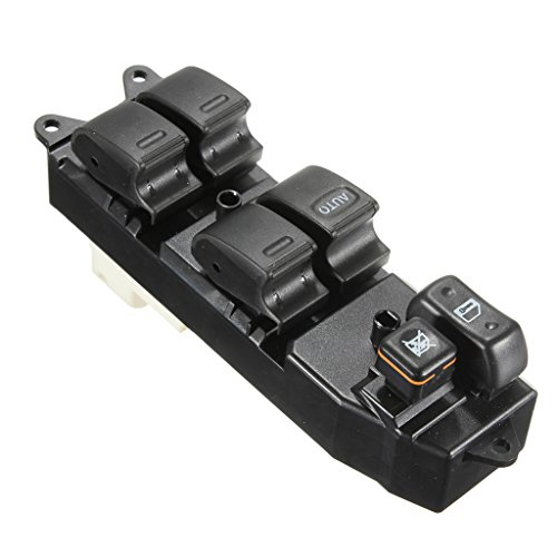 sengear-interruptor-del-elevalunas-electrico-volante-a-la-izquierda-para-04-09-toyota-camry-sienna