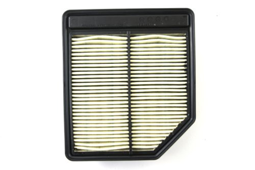 Genuine Honda Parts 17220-RNA-A00 Air Filter for Honda Civic 2D/4D and NGV 4D (Genuine Honda Auto Parts compare prices)