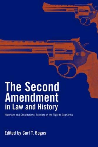 The First Amendment (Aspen Casebook)