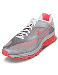 Men's Nike Air Max Ultra Running Shoes Size 10.5 Sample