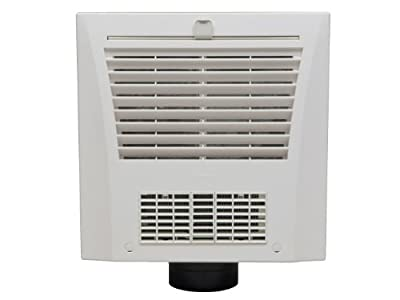 Sale Panasonic Fv 07vfh3 Ventilation Fan Heat Combination Reviews Eu 24p