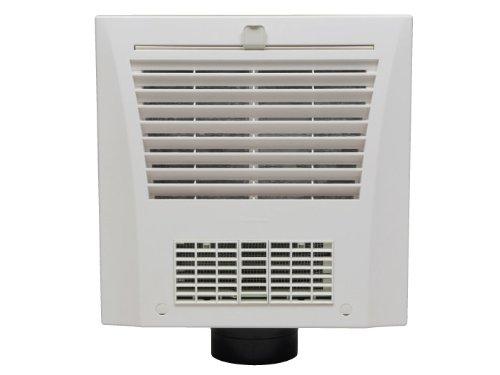 Panasonic FV-07VFH3 Ventilation Fan/Heat Combination (Panasonic Heat Fan Combo compare prices)