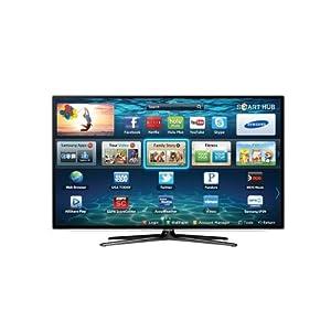 samsung un55es6100 55 inch 1080p 120 hz slim led hdtv black review rh ledtvmanualbuyers blogspot com