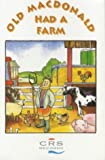 Old Macdonald Had a Farm (Classic Collection)