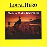 Local Hero (Original Soundtrack)