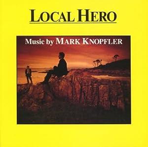Local Hero (1983 Film)
