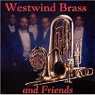 Westwind Brass & Friends