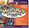 Mighty Math Calculating Crew