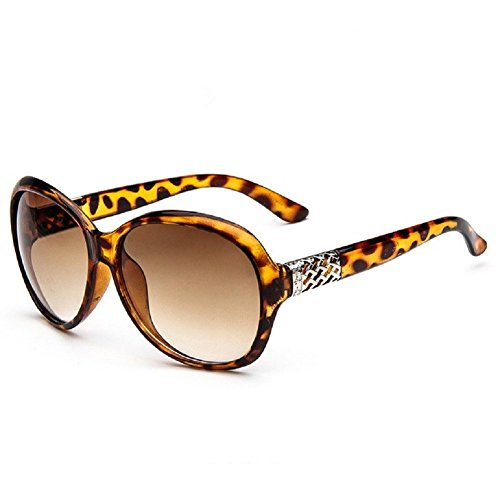 o-c-womens-classicalfashion-wayfarer-sunglasses-60mm