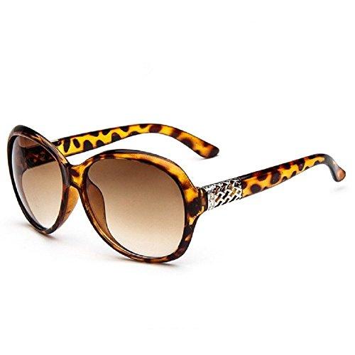 o-c-da-donna-classico-fashion-wayfarer-occhiali-da-sole-60-mm-multicolore-multicoloured