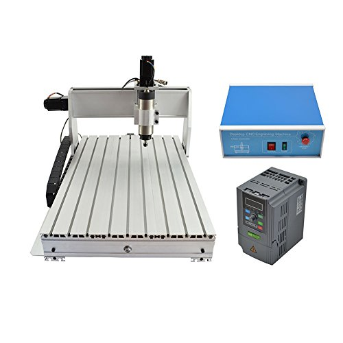 3-AXIS-6040-Desktop-CNC-Router-3D-Engraving-Drilling-Milling-Machine-110V-with-1605-Ball-Screw-and-15KW-VFD