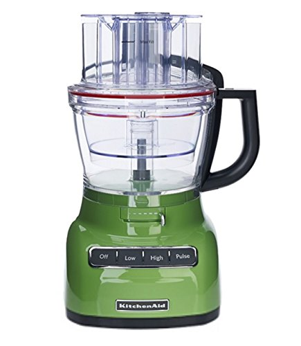 Good food processor for dough making