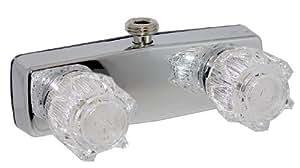 Phoenix Faucet Shower Valve