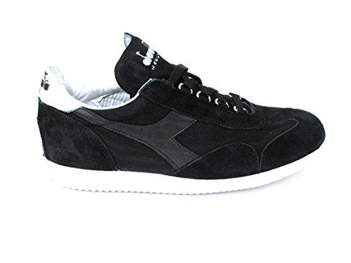 sneakers-diadora-heritage-hombre-tejido-negro-y-blanco-201156988c0200-negro-43eu