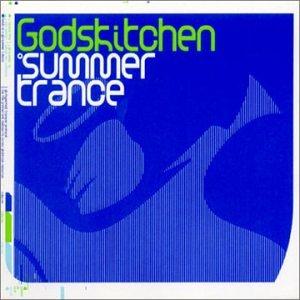 Godskitchen: Summer Trance