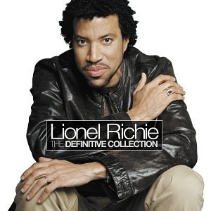 Lionel Richie - The Definitive Collection . - Zortam Music