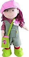 Elise Doll 128243