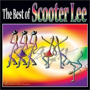 Best Of Scooter Lee Dance Music