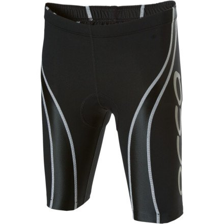 Buy Low Price Orca Comp Perform Cycling Short – Women's (B0062Y9GWG)