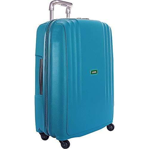 lojel-streamline-polypropylene-25-upright-cyan